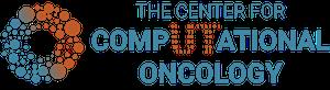 CCO_Logoweb