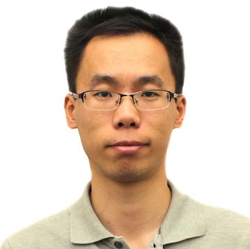 crop1_0006_Feng_web_profile-1.jpg